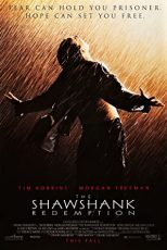 دانلود فیلم The Shawshank Redemption 1994